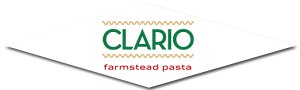Clario Farmstead Pasta
