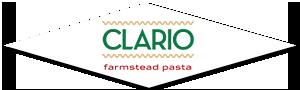 Clario Farmstead Pasta