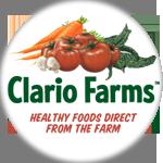 Clario Farms